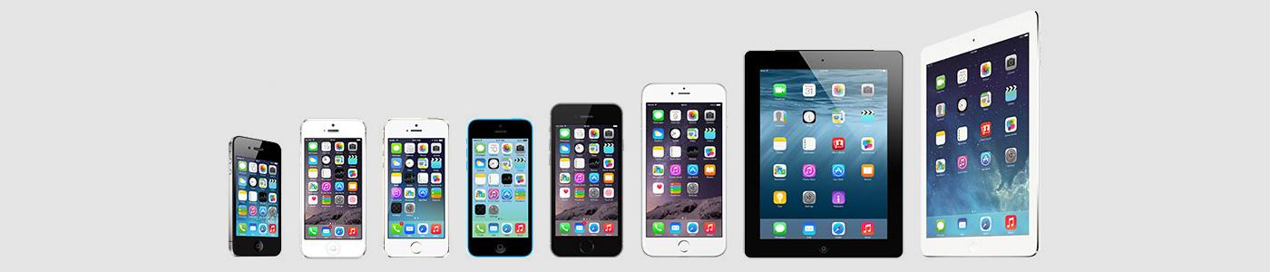 Displej pre iPhone 6 0696b0a30a8