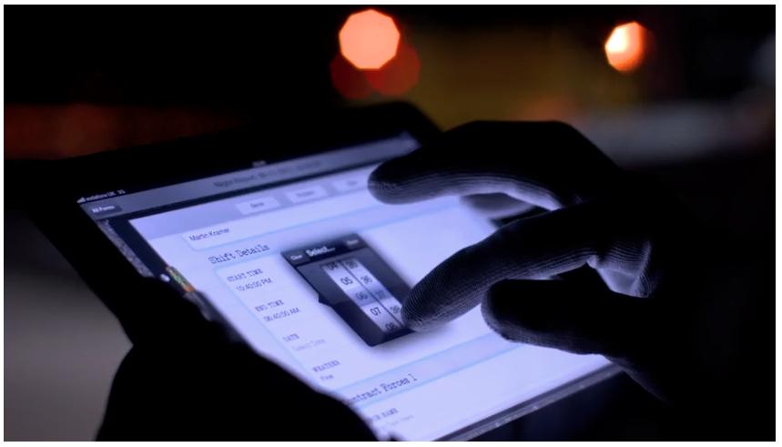 môžete pripojiť iPad k projektoruBagel kousnuti Zoznamka