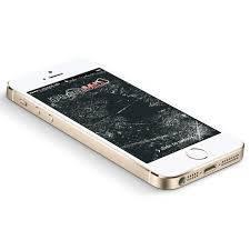 Displej pre Apple iPhone 5S SE 7b8fe6d3b10