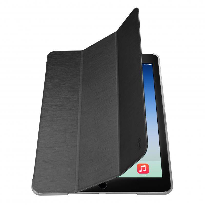Artwizz púzdro SmartJacket pre iPad Air 2 - Black