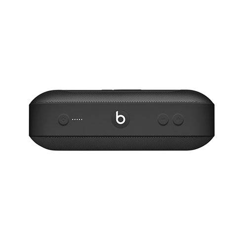 Apple Beats Pill + Black