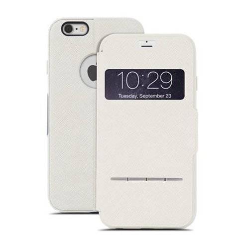 Moshi SenseCover iPhone 7 8 Beige cfe5d6fb65a