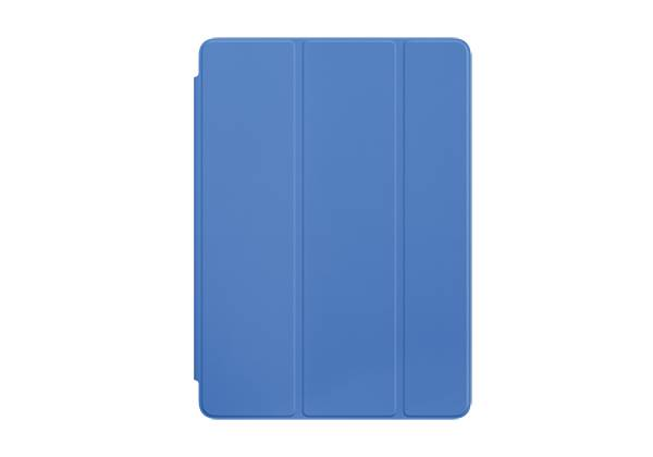 Smart Cover for 9.7-inch iPad Pro - Royal Blue