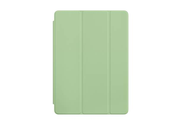 Smart Cover for 9.7-inch iPad Pro - Mint