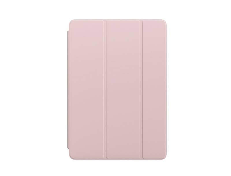 Apple iPad Pro Smart Cover for 10.5-inch iPad Pro - Pink Sand