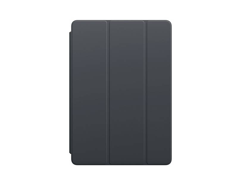 Apple iPad Pro Smart Cover for 10.5-inch iPad Pro - Charcoal Gray