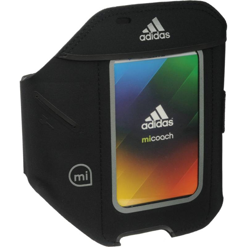 Griffin Adidas Armband MiCoach pre iPhone SE/5s/5