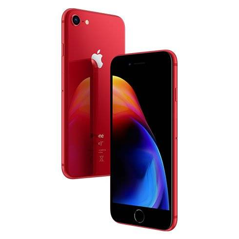 Apple iPhone 8 64GB (PRODUCT)RED Special Edition