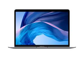 Nový MacBook Air 13-inch 1.6 GHz / 256 GB SSD Space Gray