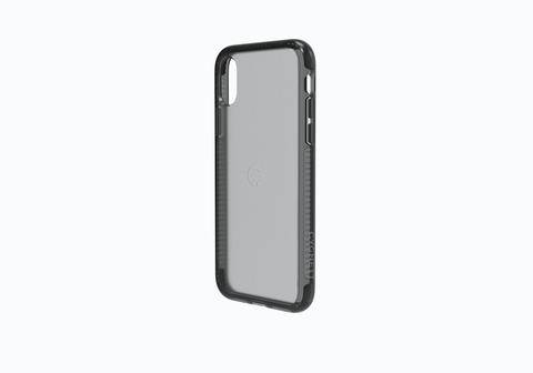 Cygnet Orbit pre iPhone X/Xs Black
