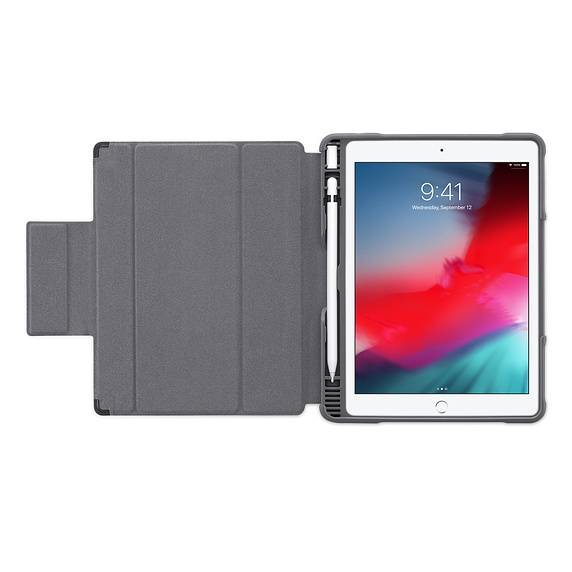 STM Dux Plus Duo Case pre iPad (6th Gen.) 2017/2018