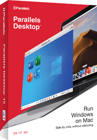 môžete pripojiť Mac mini iMac robiť priateľov pred datovania