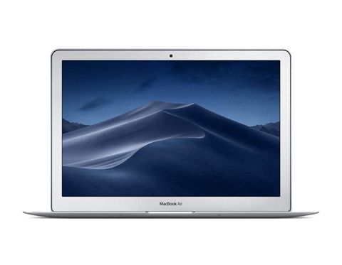 "MacBook Air 13"" i5 1.8GHz 8GB 128GB"