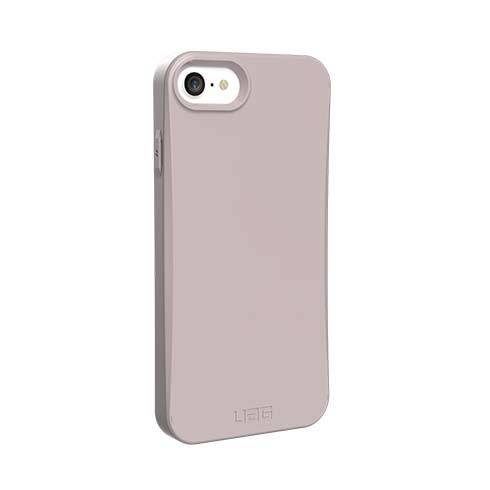 UAG kryt Outback pre iPhone 7/8/SE - Lilac