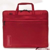Tucano Work Out MacBook Air 11 - red
