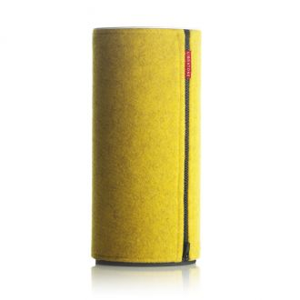 Libratone Zipp Portable Yellow/Violet