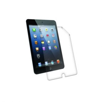 Zagg Invisible SHIELD - HD pre iPad Mini