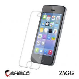 Invisible SHIELD - Original pre iPhone 5 Screen