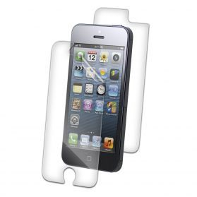 Invisible SHIELD pre Apple iPhone 5 (celé telo)