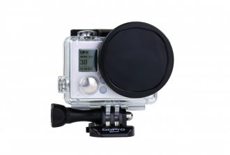 POLAR PRO ND FILTER - GOPRO HERO3+