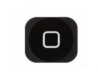 Home button pre iPhone 5