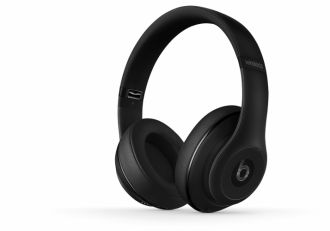 NEW Beats Studio Wireless Matte Black