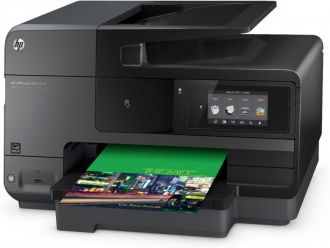 HP OfficeJet Pro 8620 Plus e-All-in-One A4