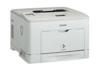 Epson WorkForce AL-M300DN Duplex