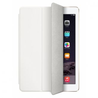 iPad Air Smart Cover White