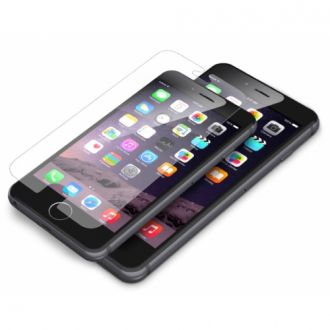 ZAGG Invisible SHIELD hdx pre iPhone 6 Plus / 6S Plus