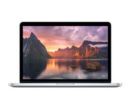 MacBook Pro Retina 13 2.7GHz i5/ 128GB