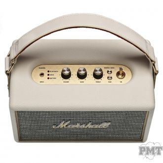 Marshall Kilburn Cream