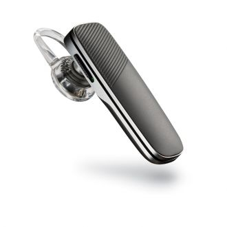 Bluetooth Headset Explorer 500 - čierny