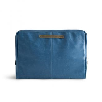 Golla JACO Slim Sleeve pre Macbook Air/Pro 13 - Blue