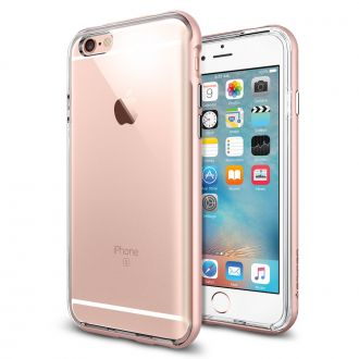 Neo Hybrid EX pre iPhone 6/6s Rose Gold