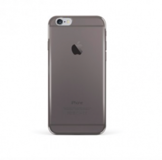 Tucano Sottile Snap Case - Gray