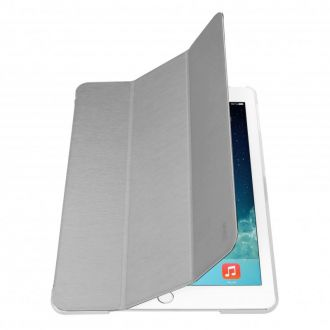 Artwizz púzdro SmartJacket pre iPad Air 2 - Grey