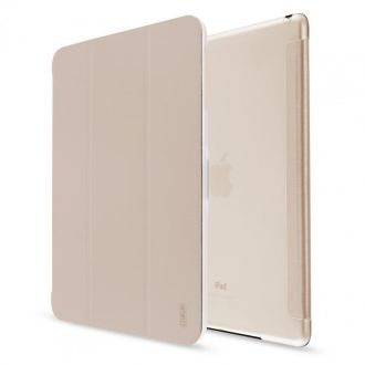 Artwizz púzdro SmartJacket pre iPad Air 2 - Gold