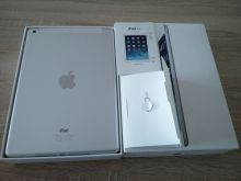 Ipad air 16gb 3g modul (biely)
