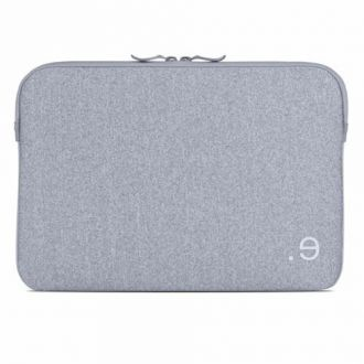 be.ez LArobe pre MacBook Pro/Air 13 - Gray