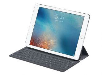 "Smart Keyboard pre iPad Pro 9.7"" US English"