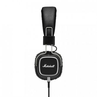 Marshall Major II - Steel