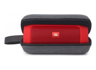 JBL Charge 3 Cyrrying Case