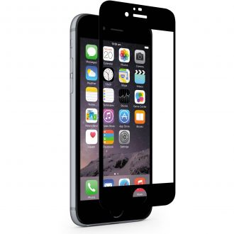Moshi iVisor AG iPhone 6 black