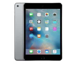 iPad Air 2 Wi-Fi Cell 32 GB Space Gray