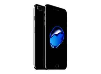iPhone 7 Plus 128GB Jet Black