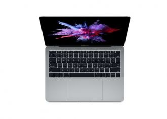 New MacBook Pro 13.3 Retina 2.0 GHz i5 256GB SSD Space Grey