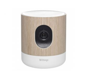Withings kamera Home HD with environmental sensor
