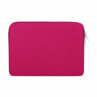 "Artwizz Neoprene Sleeve pre MacBook Air 13"" Berry"