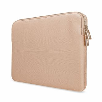 "Artwizz Neoprene Sleeve pre MacBook Air 13"" Gold"